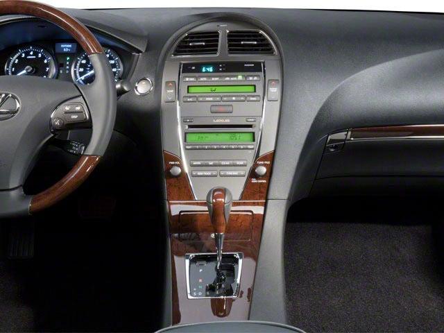 2010 Lexus ES 350 350 In Tamarac, FL   Sawgrass INFINITI