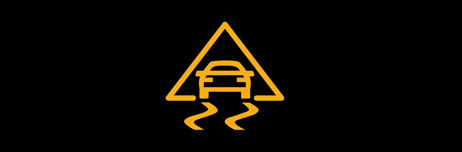 What Does Each Infiniti Dashboard Warning/Indicator Light Mean?